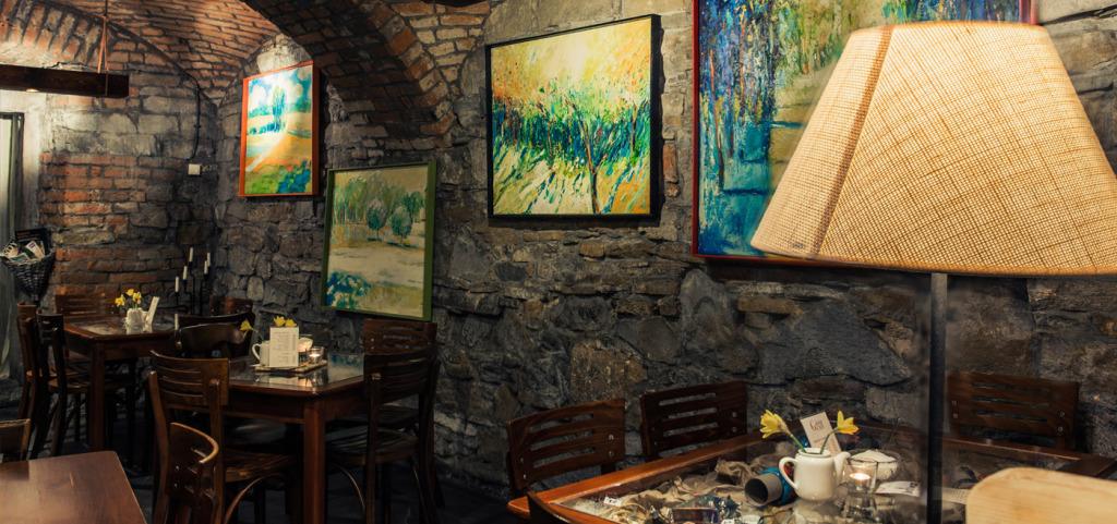 galeriacafe004